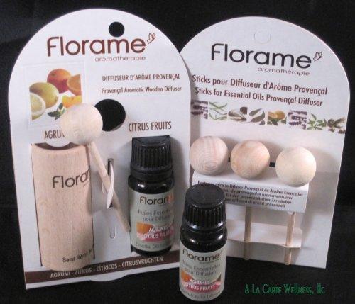 organic-citrus-fruit-blend-essential-oil-kit