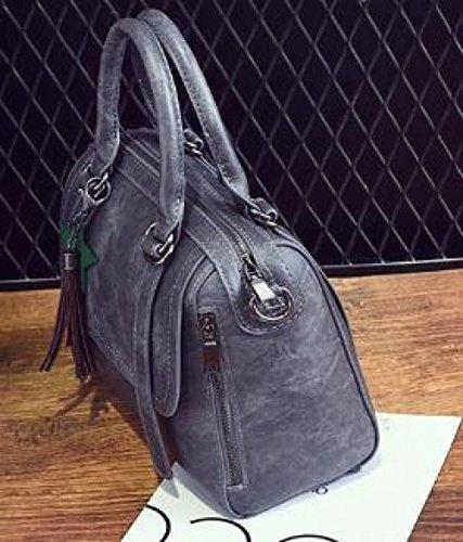 Bag Fashion Korean Wenl New Ladies Bag xn0qaqv