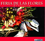 img - for Feria de las Flores: Medellin book / textbook / text book