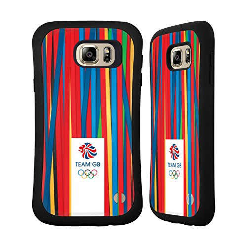 official-team-gb-british-olympic-association-bahia-background-rio-hybrid-case-for-samsung-galaxy-not