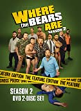 Where the Bears Are 2