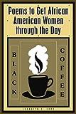 Black Coffee, Thomalyn A. Epps, 1438968019