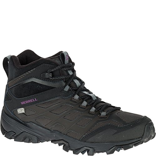 merrell moab ice thermo review prices