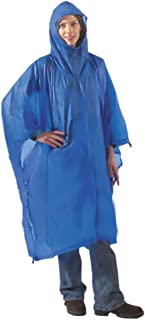 product image for Equinox Regular Poncho