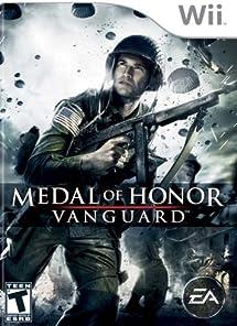 download medal of honor airborne torrent