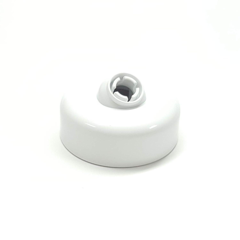 Bosch deflector de masa//texto para amasar para robot de cocina peque/ño