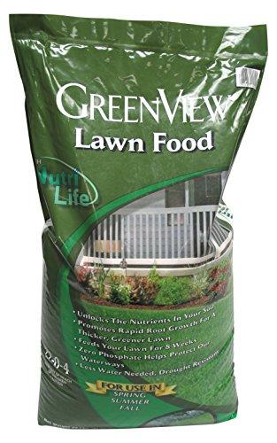 Greenview 21-31157/21-29009 Fertilizer For Sale