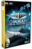 Command Modern Air/Naval Operations