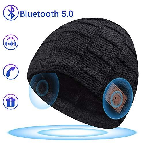 Bluetooth Headphones Outdoor Christmas Birthday product image