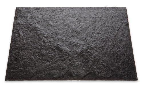 jk-adams-16-inch-by-12-inch-slate-cheese-tray