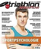 triathlon knowhow: Sportpsychologie