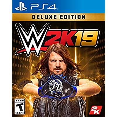 wwe-2k19-deluxe-edition-playstation