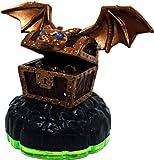Skylanders Spyros Adventure LOOSE Mini Figure Hidden Treasure Includes Card Online Code