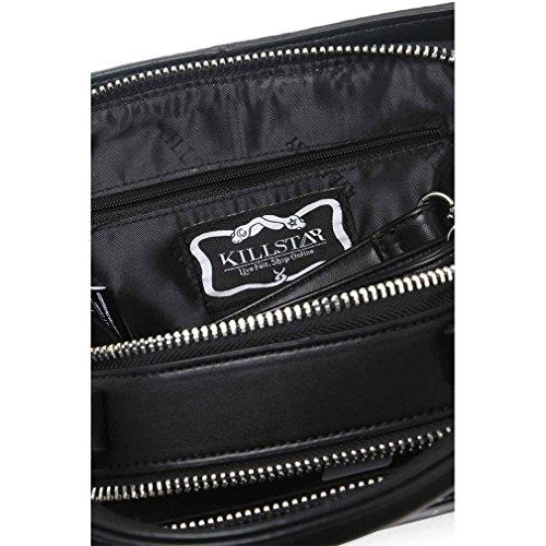 Killstar Handtasche - Need Space