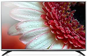"""LG 43LF540V - Televisor FHD de 43"""" (1080x1920, 300 Hz, HDMI, USB), color plata"""