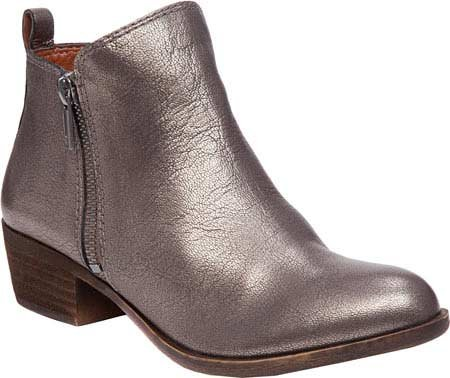 Goat Dark Lucky Basel Moss Boot Women's Tide Brand Iqawq8Y