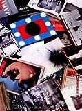 日本写真集史 1956-1986