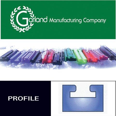 garland-mfg-co-slides-uhmw-neon-green-10-64in-10-6400-0-01-16