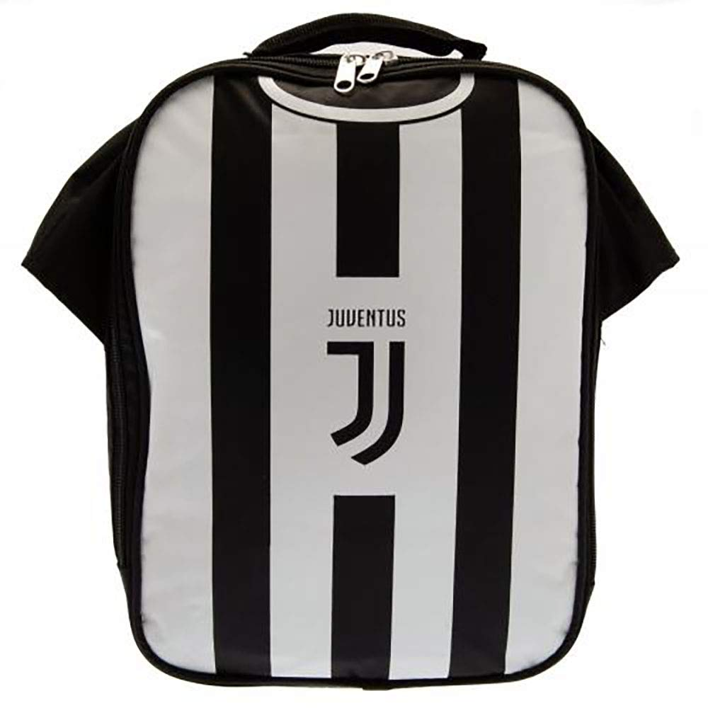 pretty nice 1db67 b9d44 Official Licensed Juventus - Kit Lunch Bag