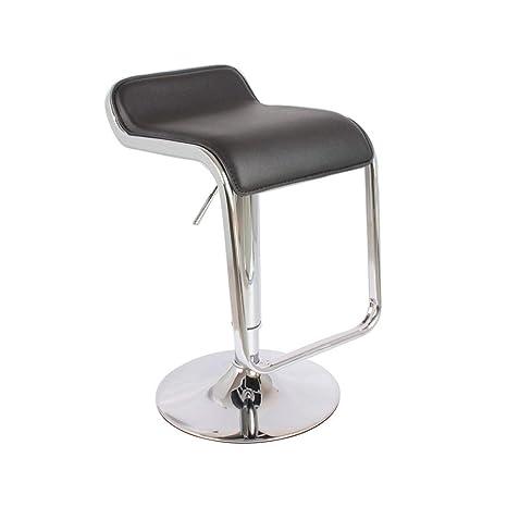 Cool Amazon Com Wczyy Kitchen Chair Bar Stool Office Chair Inzonedesignstudio Interior Chair Design Inzonedesignstudiocom