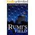 Rumi's Field (None So Blind Book 2)