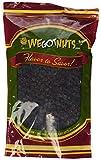 Dark California Raisins 5 Pound Bag (Bulk)