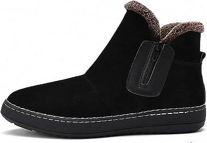 mens luxury winter boots