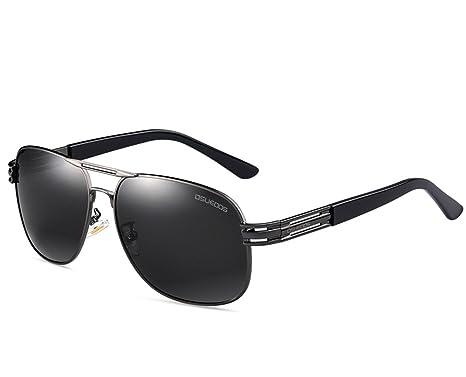 XF Gafas de Sol Gafas de Sol: polarizadas, Tendencias de ...