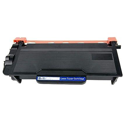 Lenovo LT401A - Cartucho de tóner compatible con Brother ...