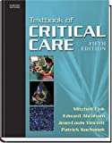 img - for Textbook of Critical Care, 5e (Textbook of Critical Care (Shoemaker)) book / textbook / text book