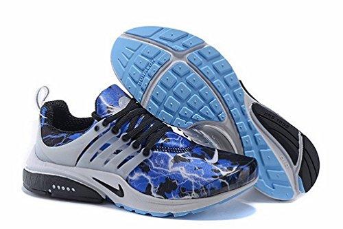 Nike Air Presto mens (USA 9.5) (UK 8.5) (EU 43)