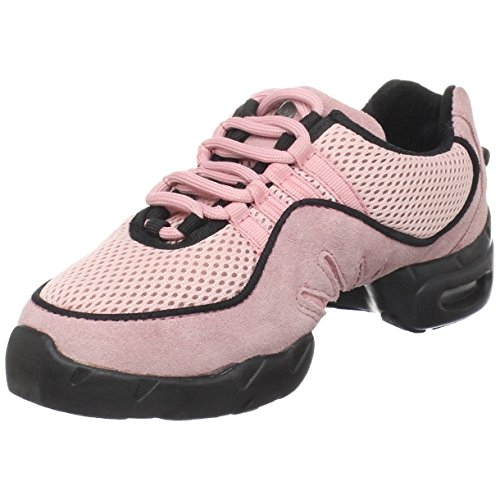 Bloch Pink Boost Boost Pink S0538 Bloch S0538 Bloch Boost S0538 Boost Pink Bloch T0qvxnwzC