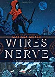 img - for Wires and Nerve: Volume 1 book / textbook / text book