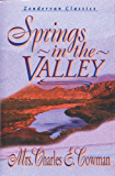 Springs in the Valley