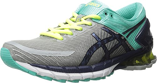 asics-womens-gel-kinsei-6-running-shoe-light-grey-titanium-mint-75-m-us