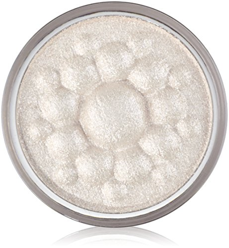 Anna Sui Eye & Face Color Pearl (White) Anna Sui Face Color