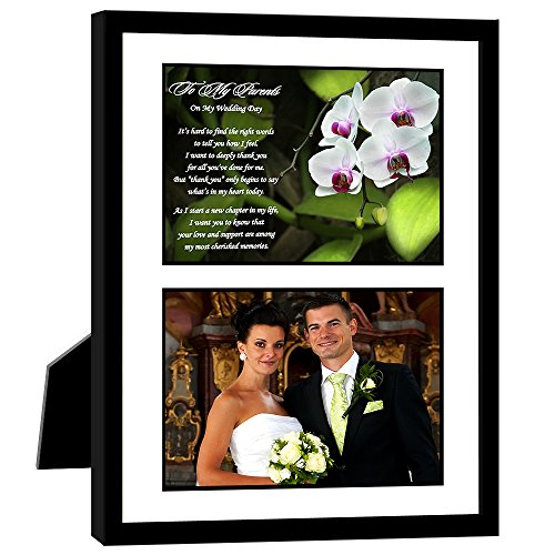 Giinii GN-812 8-Inch Digital Picture Frame price tracking price ...