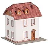 Faller - F232329 - Modélisme - Maison 2 Etages