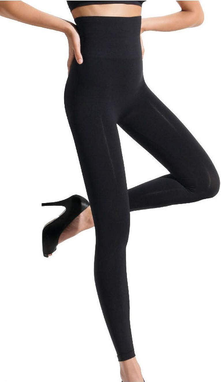 Leggings para Mujer Controlbody