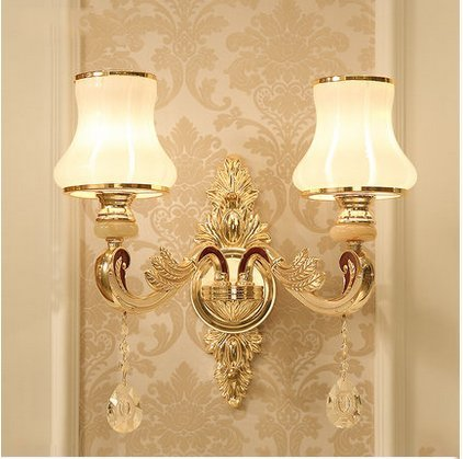 rara wall lamps wall lamps bedroom wall lamps for living room industrial wall light modern wall - Bedroom Wall Lights