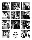 The Milton Berle Show Featuring Milton Berle 16x20 Poster featuring Batman, The Green Hornet