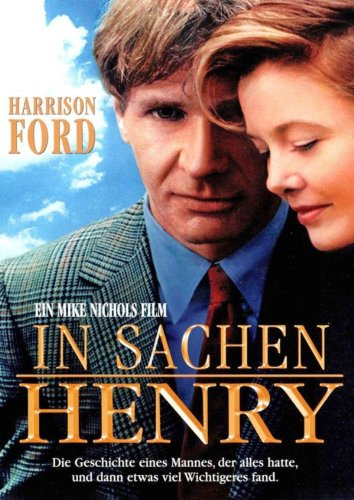 In Sachen Henry Film