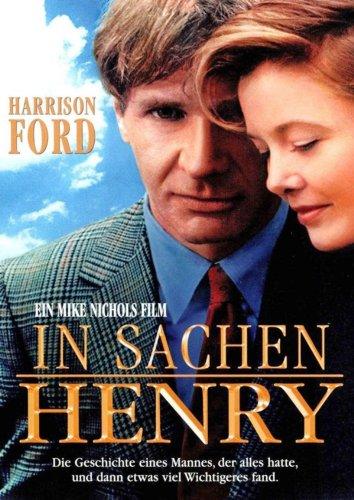 In Sachen Henry Film