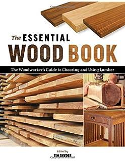 Traditional Woodworking Handtools Graham Blackburn Amazon Com Books