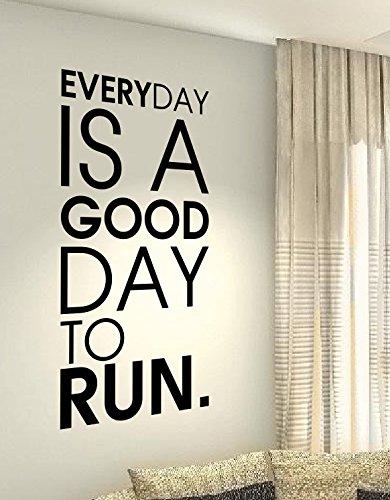 Everyday es un Buen día para Correr – Ejercicio Baile ...