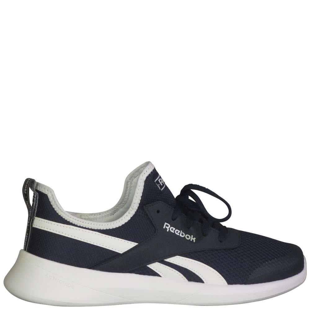 Amazon.com  Reebok Men s Royal EC Ride 2 Sneaker 24c7dd08b