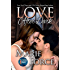 Love After Dark (Gansett Island Series Book 13)