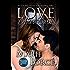 Love After Dark, McCarthys of Gansett Island, Book 13