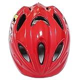 Koolee-Bike-Skating-Helmet-Child-Multi-Sport-Helmet-Safety-Skate-Cycling-Cap