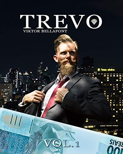 Trevo Vol.1 - Cidade Corrupta